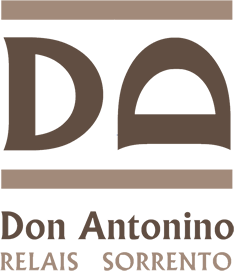 Don Antonino Relais Sorrento